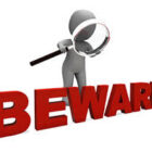 Beware-2BOf-2BThe-2BAir-2BConditioning-2BSystems-2BCon.jpeg
