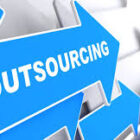Facts-2BThat-2BFinance-2BOfficers-2BOught-2BTo-2BKnow-2BAbout-2BOutsourcing-2BProcurement.jpeg